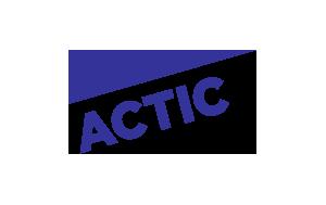 actic-logotyp