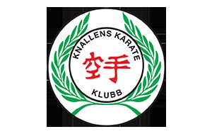 knallens-karatek-klubb