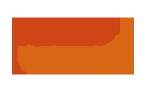 pensionsmyndigheten-logo