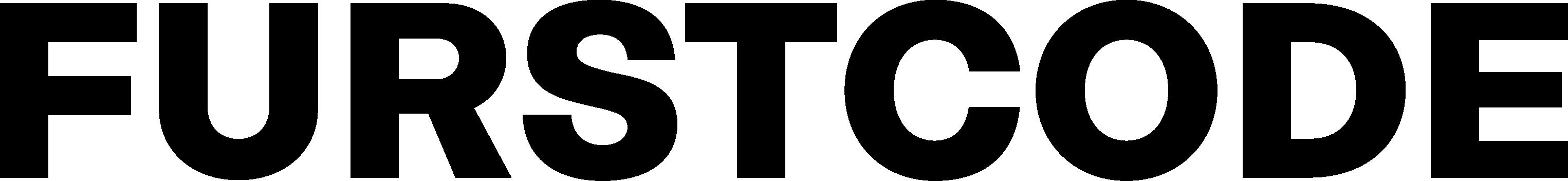 FurstCode