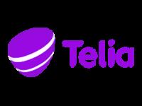 telia-sverige-ab